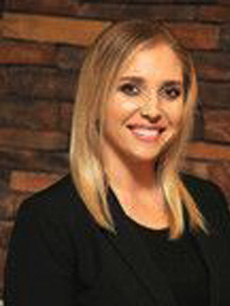 Attorney Leah R. Wilson